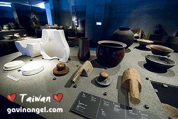 鶯歌是台灣北部的陶瓷重鎮