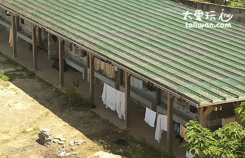 沙瑪基度假區衛浴設備