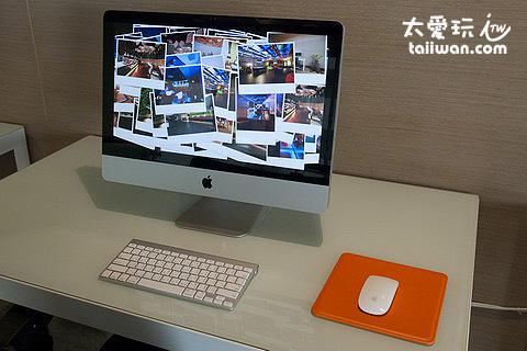 Apple電腦