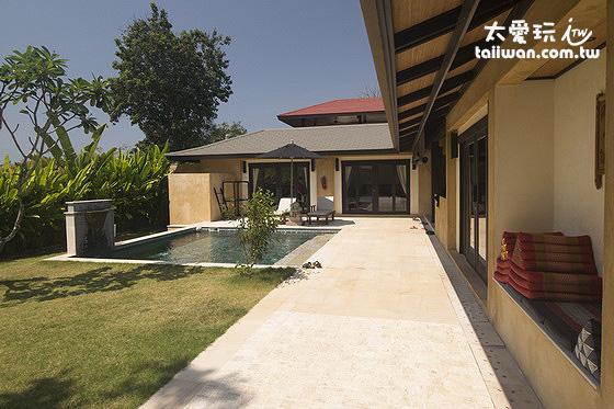 蘭塔島私人泳池渡假別墅真心推薦阿蘭塔別墅Alanta Villa