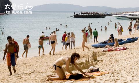 普吉島Phuket