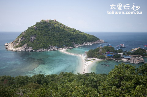 南園島(海鷗島)